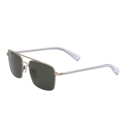 sunglasses cole haan ch 6035 (Cole Sunglasses)