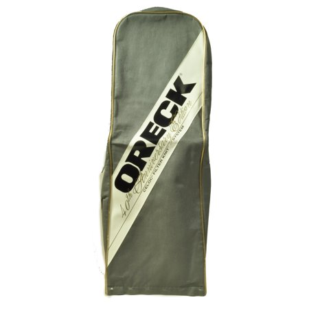 Oreck model 3600rh upright vacuum cleaner cloth outer bag for Outer cloth