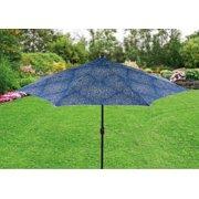 Better Homes and Gardens 9ft. Aluminum Market Umbrella