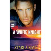 1night Stand: So Not a White Knight (Paperback)