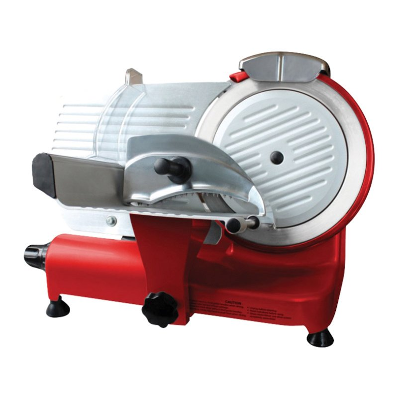 TSM Products Heavy Duty Meat Slicer 62115