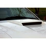 Xenon 12701 Hood Scoop Fits 99-04 Mustang
