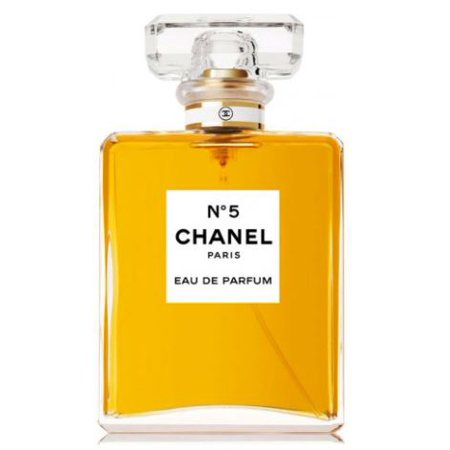 Chanel No.5 Eau de Parfum, Perfume for Women - 6.8 oz - Chanel Bottle