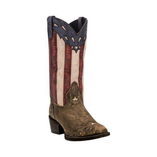 Women's Laredo Keyes 52165 by Laredo