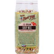 Bob's Red Mill Soup, 29 oz (Pack of 4)
