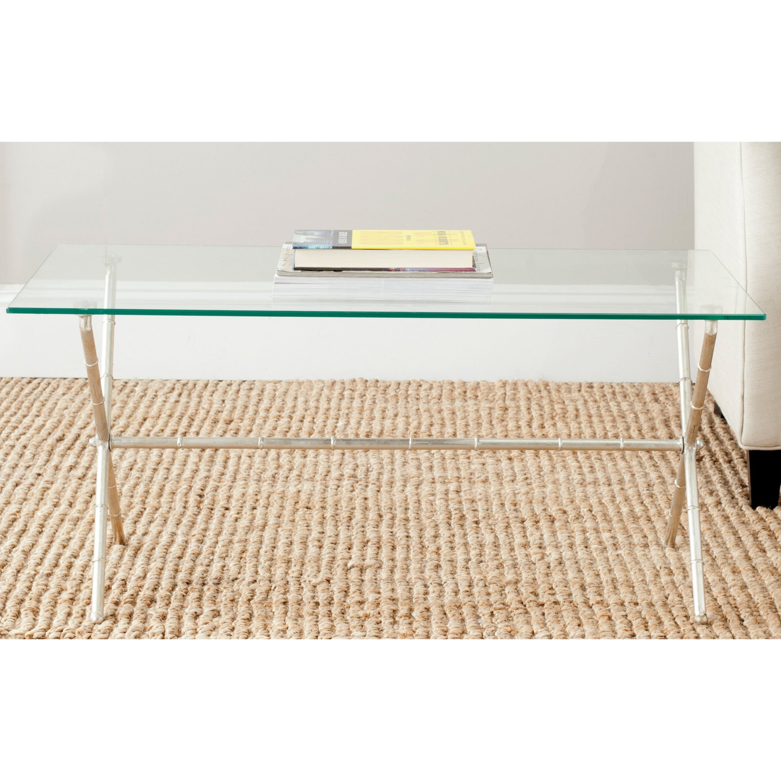 Safavieh Brogen Accent Table