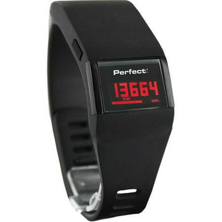Perfect Fitness Calorie Monitor Pro Activity