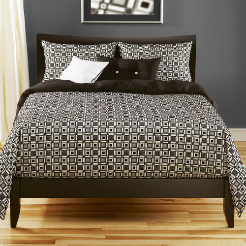 Siscovers Square Root Duvet Set