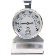 UEI Dial Oven Thermometer