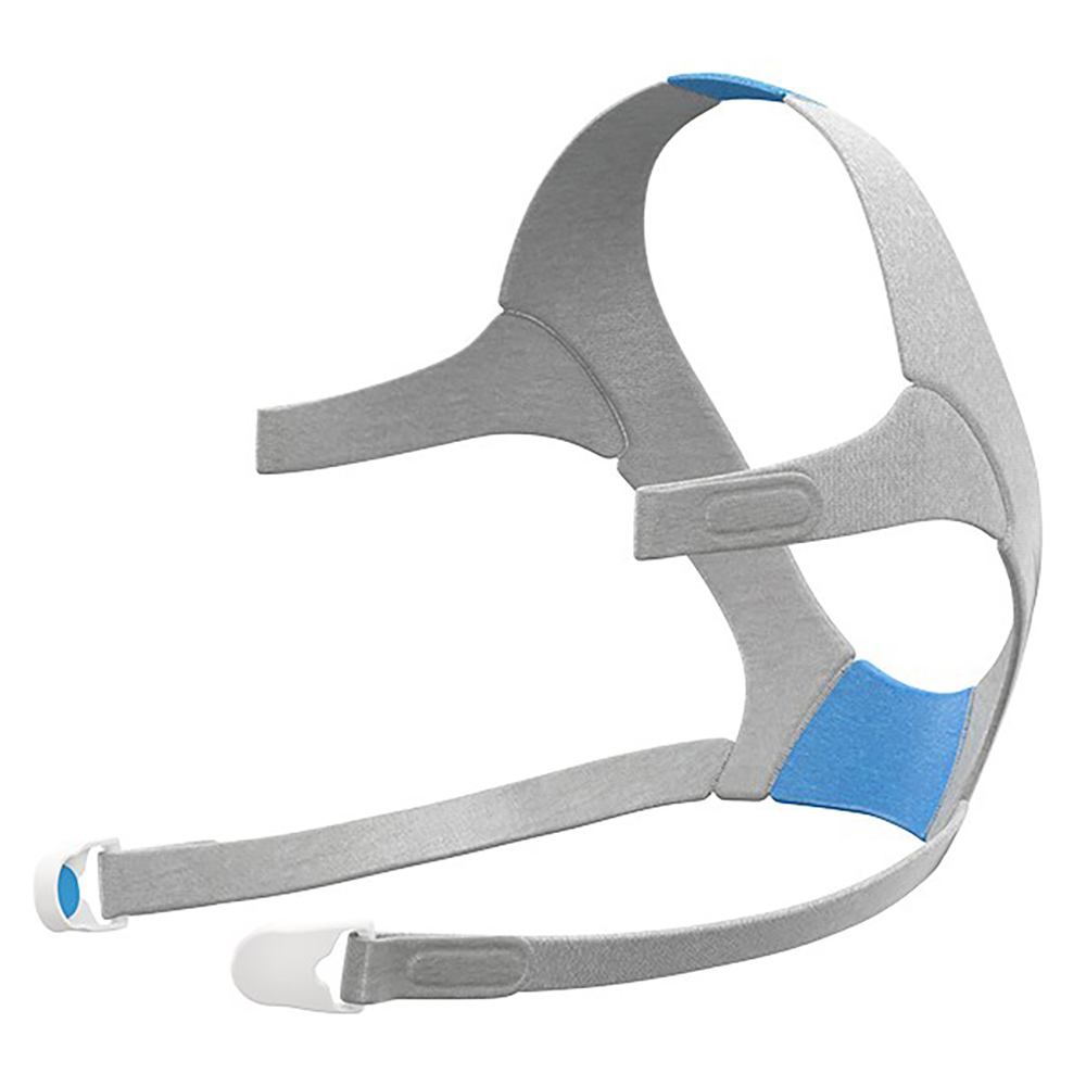 AirFit N20 Nasal CPAP Headgear - 63562