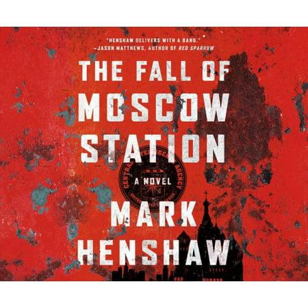 ISBN 9781520000039