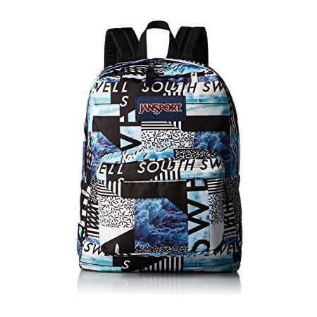 backpack - multi south sw -