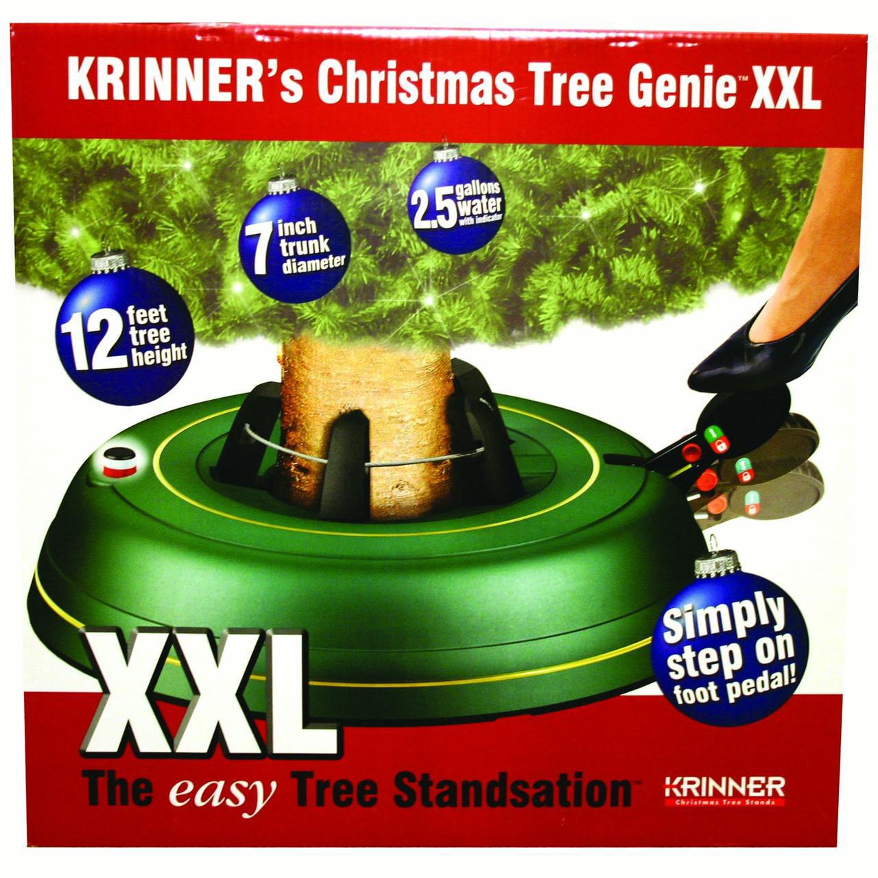 Tree Genie XXL - Walmart.com