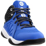 And1 Boys Attack Mid Boys (Little Kid/Big Kid) Basketball Casual  Shoes -