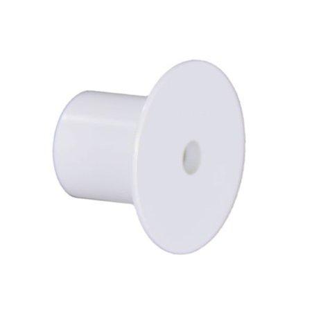 67764-1 Whirlpool SuppoRight Crisper Shelf 67764-1 (Sold