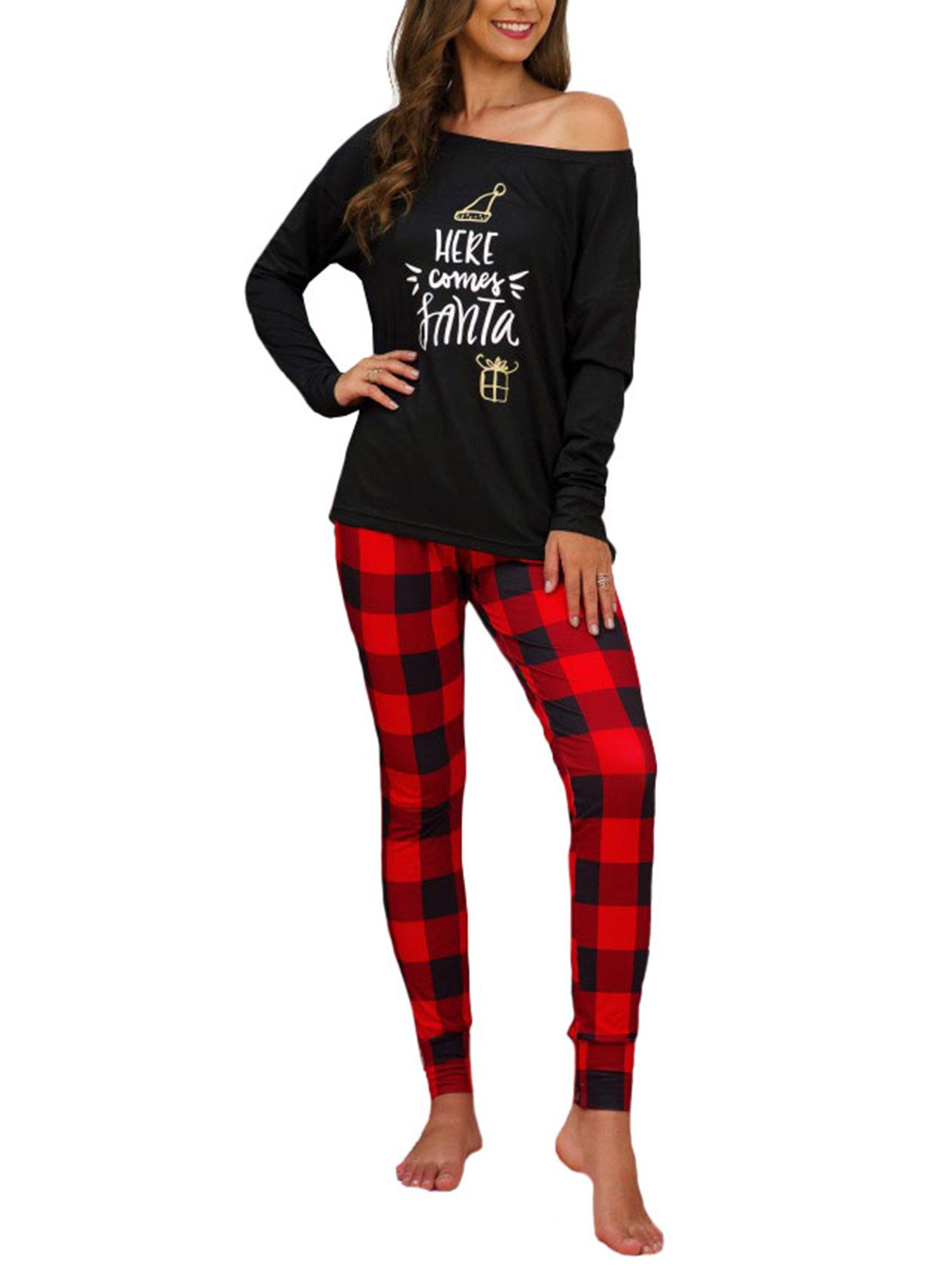 Kids Girls Loose Fit Nightwear Sleepwear Casual Lounge Pants Pyjamas PJ Bottoms