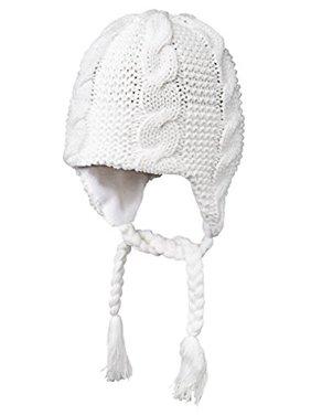 55628b90 Product Image BULA Women's Lulu Peruvian Hat, White, One Size