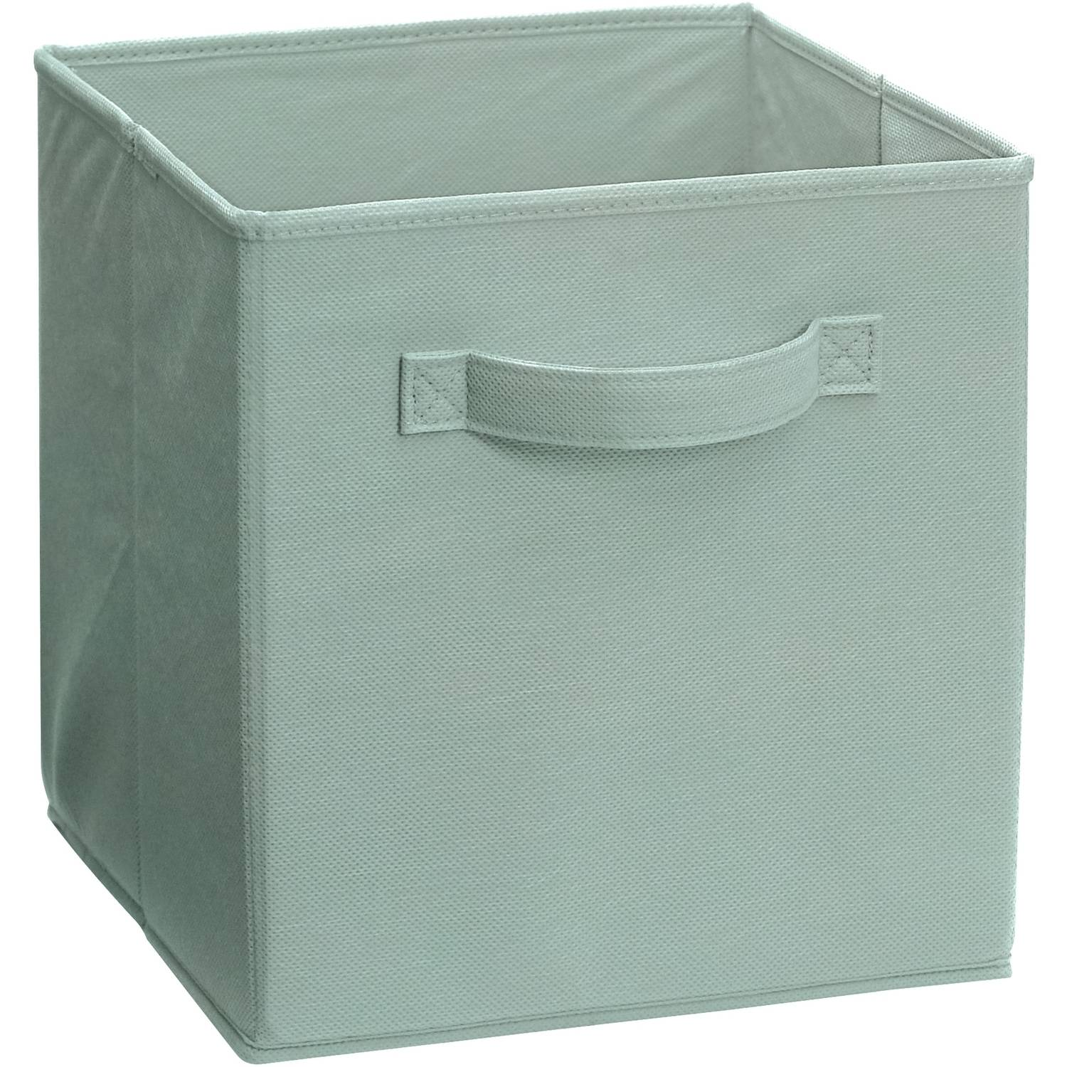 ClosetMaid Fabric Drawer, Seafoam Green