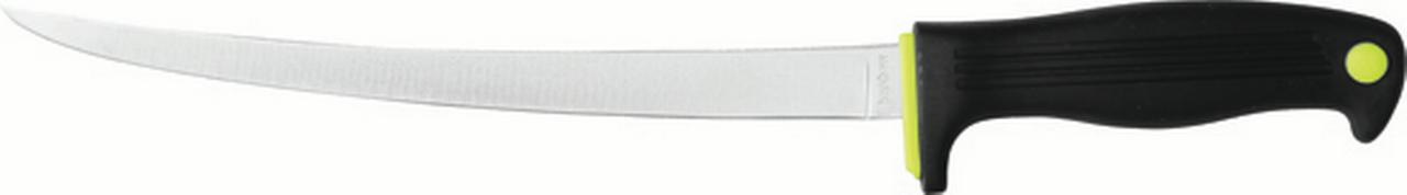 "9"" Clearwater Fillet Knife Kershaw Knives 1259X KER by Kershaw Knives"