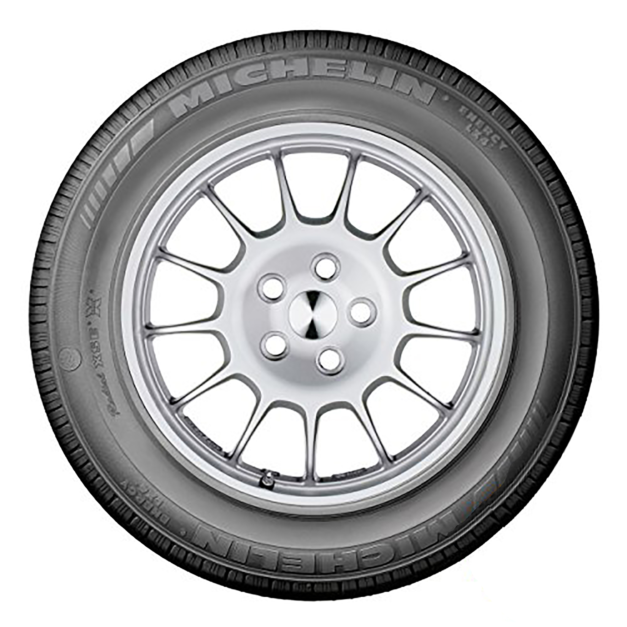 michelin energy lx4 passenger all season tire 235 60r17 102t Auto Shop michelin energy lx4 passenger all season tire 235 60r17 102t walmart