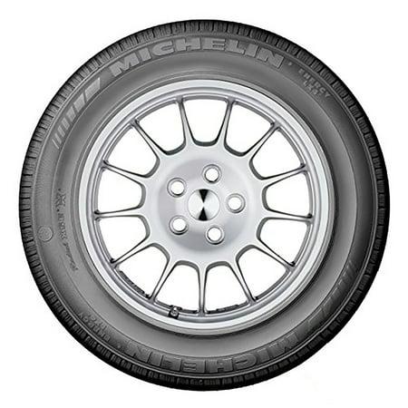 Michelin Energy LX4 Passenger All-Season Tire P235/50R17