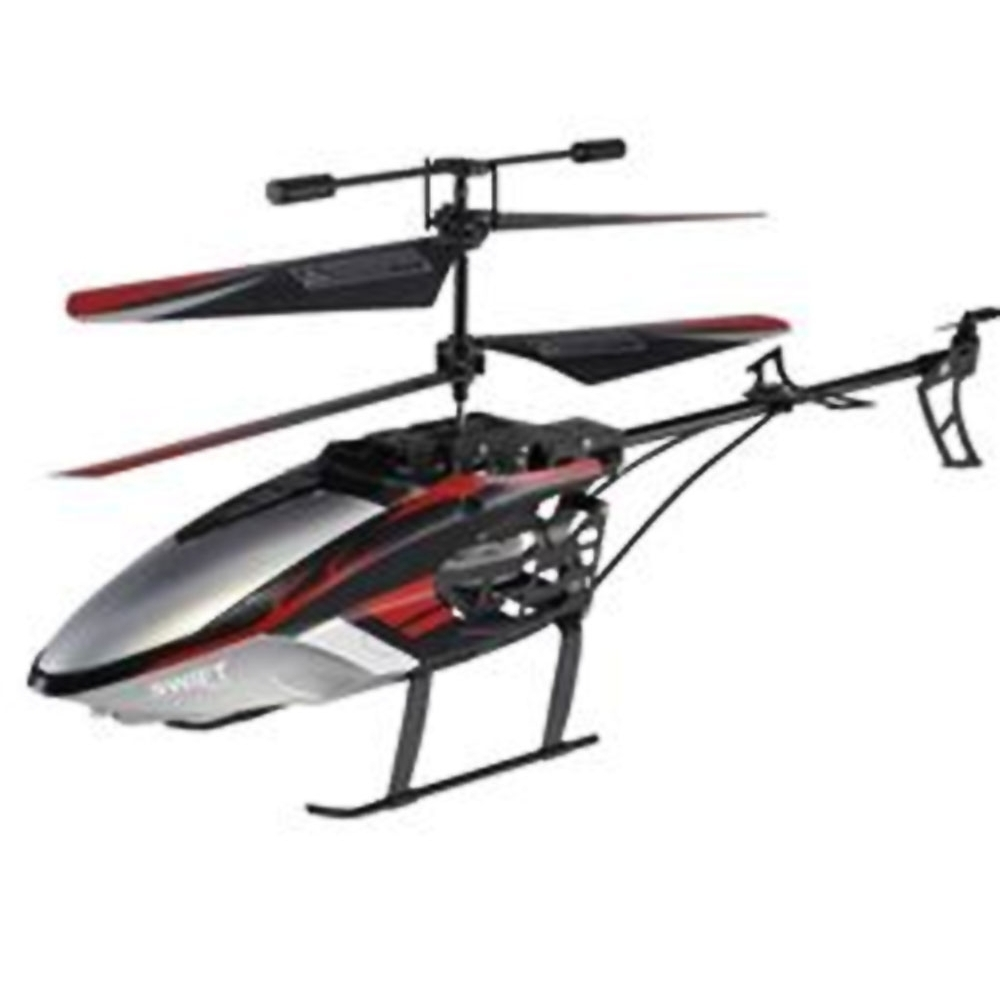 Rapide RC Helicopter, Airplanes by Auldey Toys by