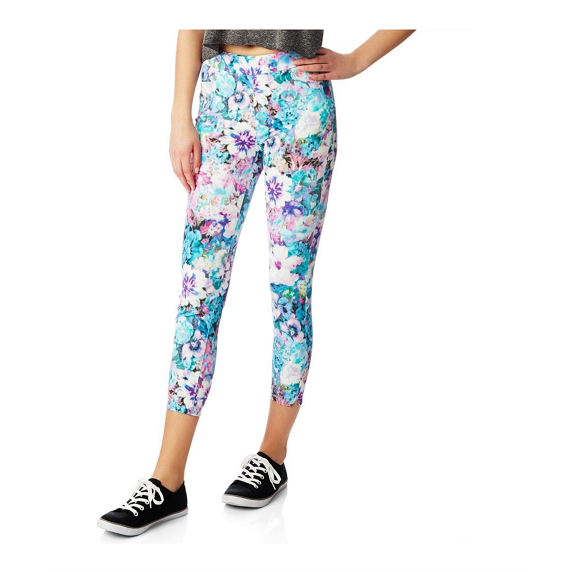 LEGO MW-Jeggings Leggings Bambina