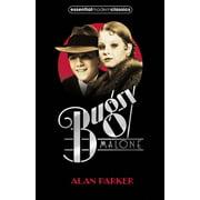 Essential Modern Classics: Bugsy Malone (Paperback)