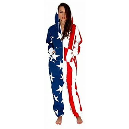 f3cd9b561b9b Skylinewears - SkylineWears Womens One Pc Fashion Playsuit Ladies Jumpsuit  Us-Full S - Walmart.com
