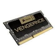 Corsair Vengeance Performance 8GB (2 x 4GB) DDR3L 1600MHz PC3 12800 Laptop Memory Kit