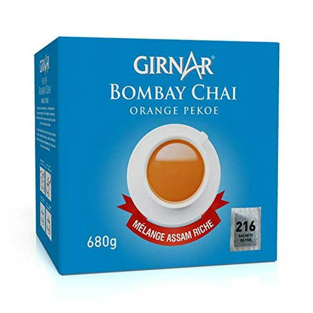 girnar fogyókúrás tea nincs súlycsökkentő ápolás