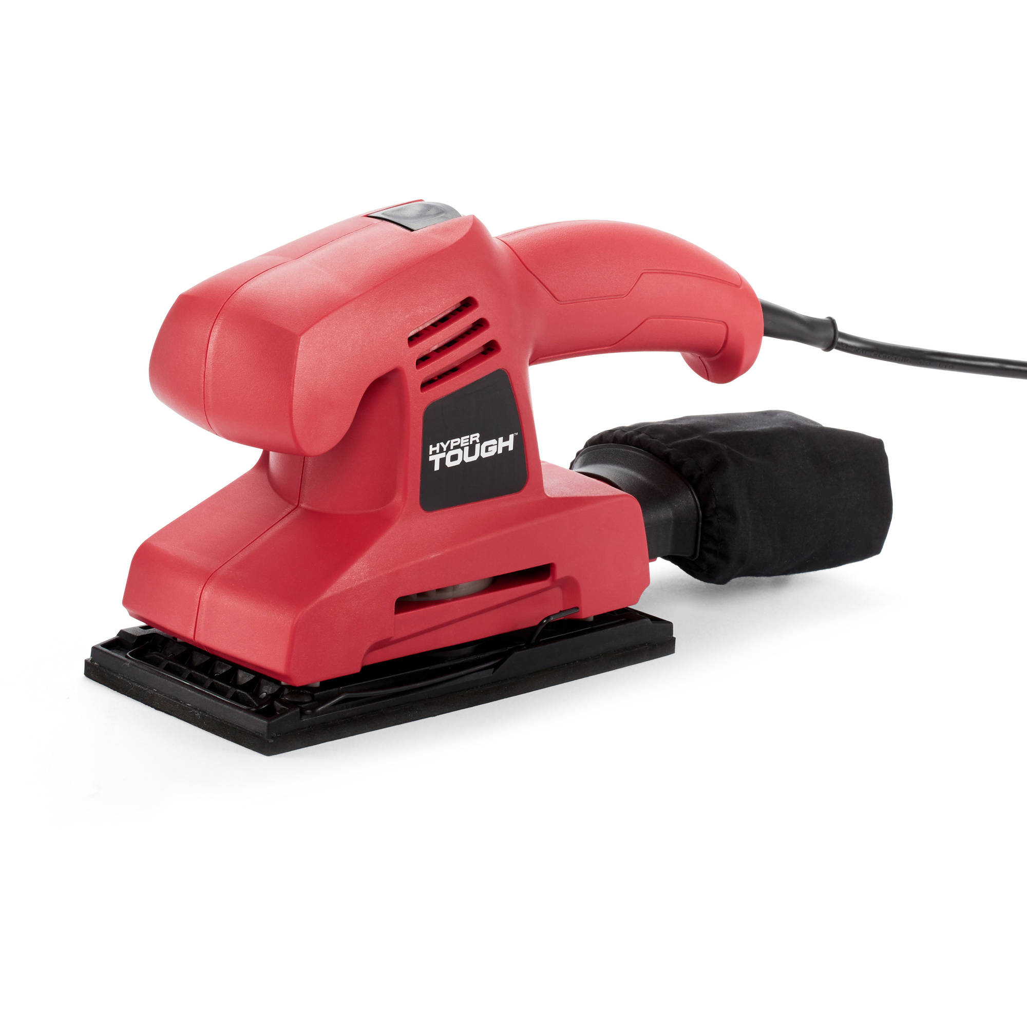 Hyper Tough 2A Sheet Sander