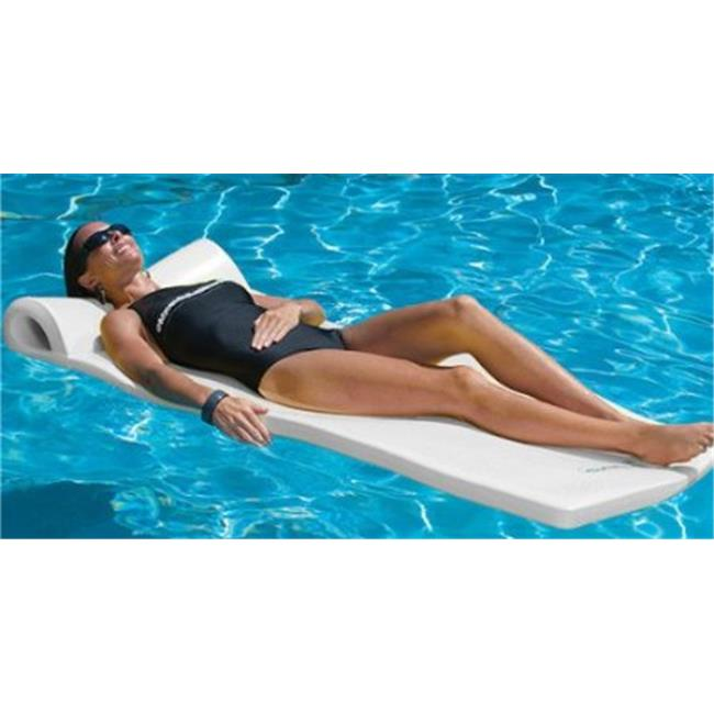 Float Storage Sunsation Pool Float