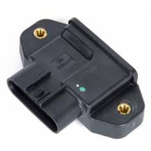 ACDelco 20904439 Trailer Brake Relay by ACDelco