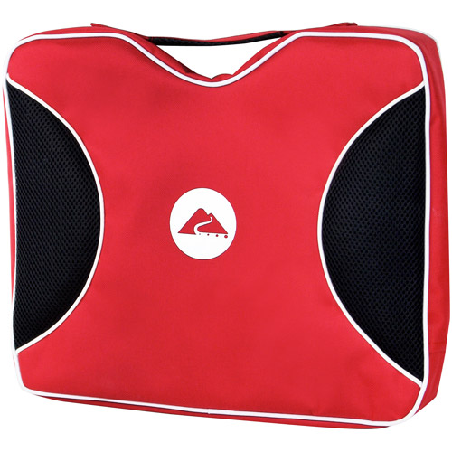 Ozark Trail Seat Cushion