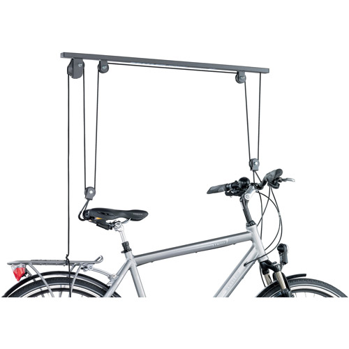 Kettler Spezi Bike Lifter, Black