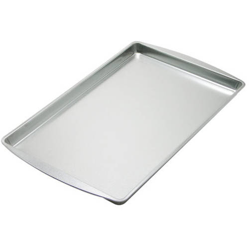 Mainstays Small Cookie Pan