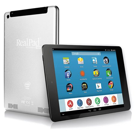 Refurbished RealPad MA7BX2 7.85