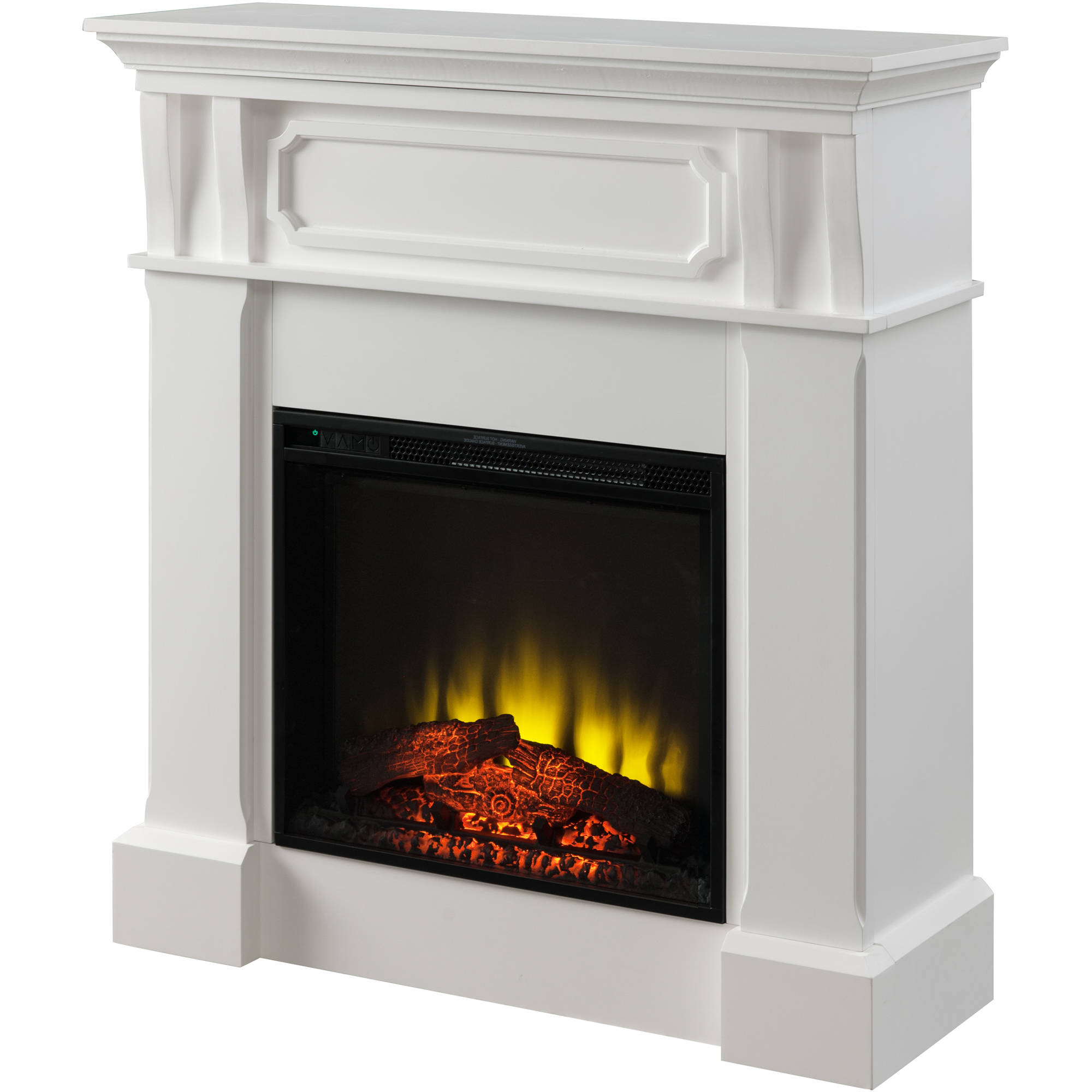 Marvelous Electric Fireplaces Walmart Com Download Free Architecture Designs Scobabritishbridgeorg