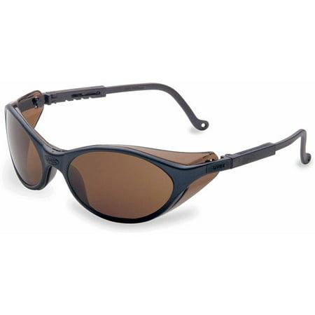 - Sperian Protection Americas RWS-51011 Brown Bandit Safety Eyewear
