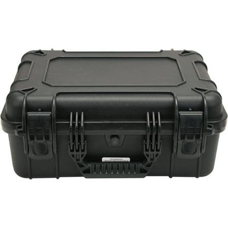 Atn Skb Mil Standard Hardcase 1610 For Atn 6015   Pvs14 Night Vision Monoculars