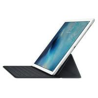 Apple Smart Keyboard for 12.9 Inch iPad Pro Deals