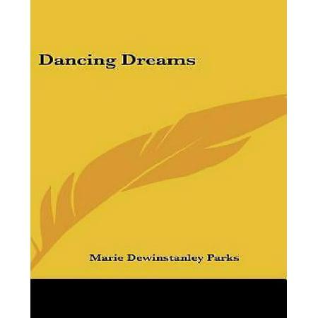 Dancing Dreams - image 1 of 1