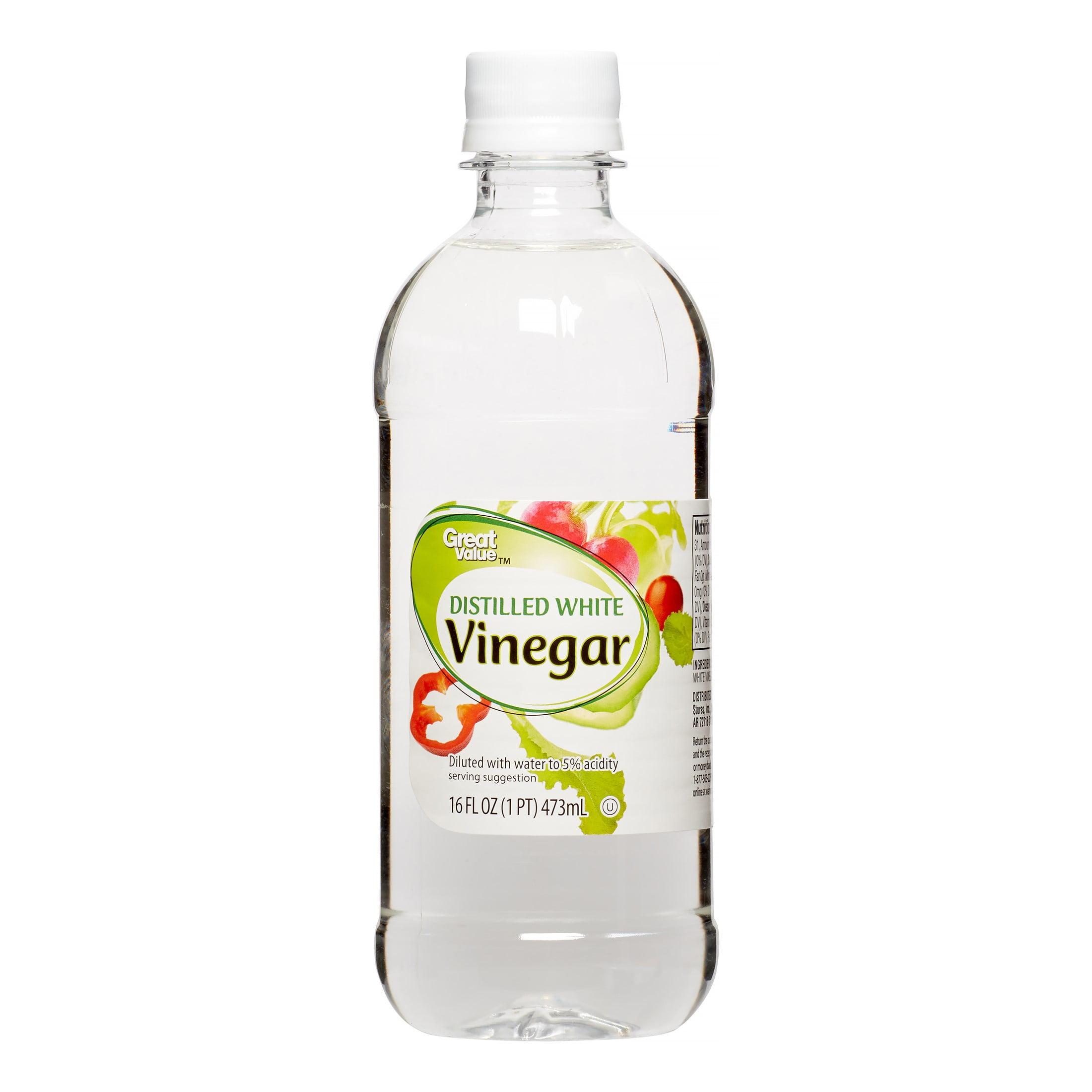 White Vinegar Related Keywords White Vinegar Long Tail