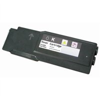 Xerox Comp 106R02225, 106R02241 Phaser 6600, 6600n, 6600dn, Compatible Xerox Toner by Around The Ofice ®