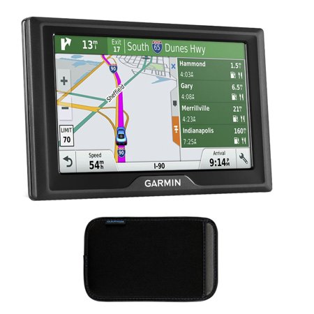 garmin drive 50lmt gps navigator us only 010 01532 0b. Black Bedroom Furniture Sets. Home Design Ideas