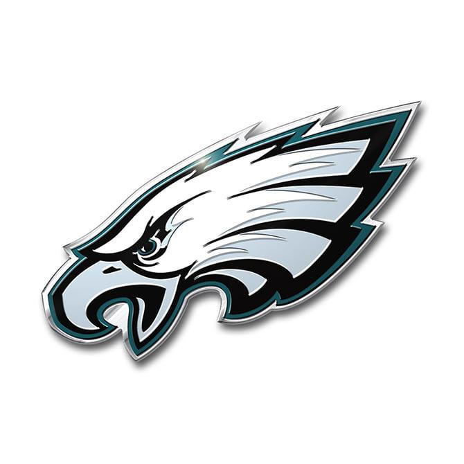 Philadelphia Eagles NFL CE3, CE3NF23