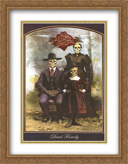 Grateful Dead - Skull and Roses Lyrics and Tracklist | Genius