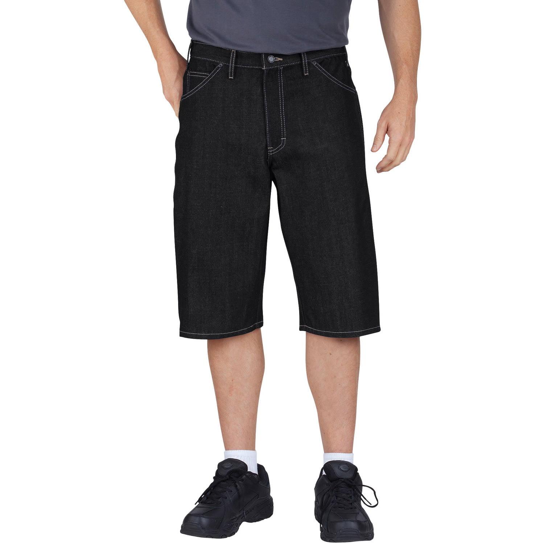 """Genuine Dickies Big Men's 15"""" Loose Fit Short"""