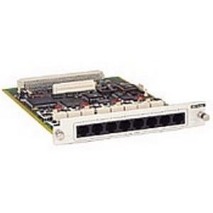 ADTRAN 1200310L1 OCTAL FXO MODULE ATLAS 550 (1200310L1) Atlas Expansion Module Adtran 1200310L1 Adtran Modules (Octal Port)